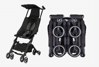 rsz light stroller - صفحه اصلی