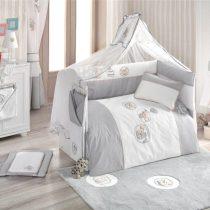 سرویس 9 تیکه کیدبو5 210x210 - سرویس 9 تکه لحاف کودک کیدبو مدل سویت دریمز | Kidboo sweet dreams