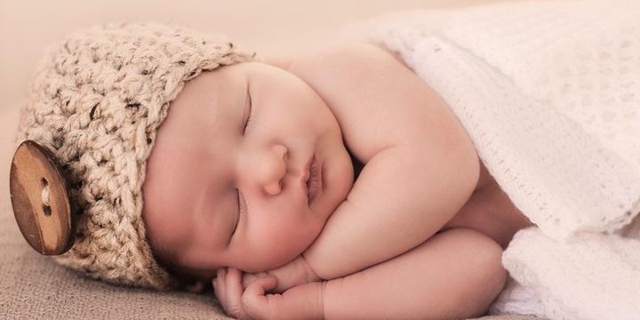 Baby Sleep consultant - کم خوابی نوزادان، الگوی مناسب خواب