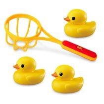 اردک حمام کوچک معطر ۳ عددی تولو Tolo Mini Bath Duck Set3 210x210 - اردک حمام کوچک معطر ۳ عددی تولو | Tolo Mini Bath Duck Set