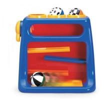 غلتک توپ برند تولو Tolo Roller Ball Run11 1 210x210 - غلتک توپ برند تولو | Tolo Roller Ball Run