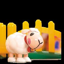 تک جعبه ای برند تولو Tolo Lamb6 210x210 - گوسفند تک جعبه ای برند تولو | Tolo Lamb