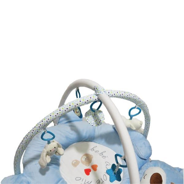 mothercare colours playmat 6 600x600 - تشک بازی خرس تدی مادرکر mothercare