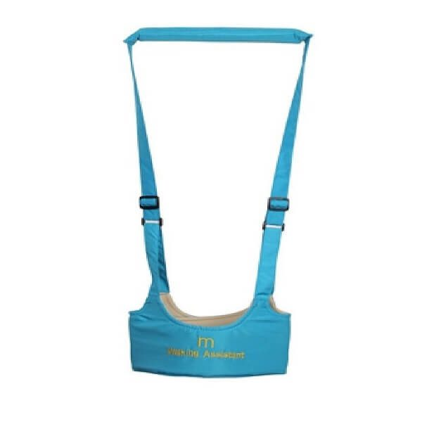 walking assist 2470 1993012 1 zoom 600x600 - واکر دستی ام  | M' Baby/Toddler Walking Assistant