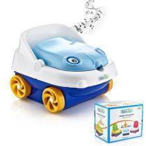 babyjem tuvalets new 1 210x210 - توالت فرنگی بیبی جم babyjem موزیکال مخصوص کودک در دو رنگ