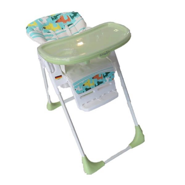 baby4life dogs high chair 1 600x600 - صندلی غذای کودک dogs بیبی فور لایف