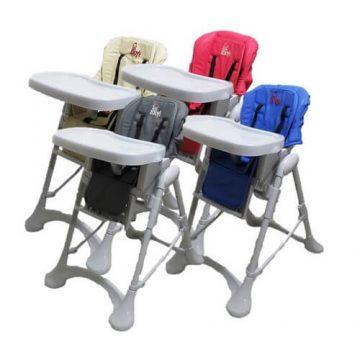 zooye high chair 6 360x360 - صفحه اصلی ود