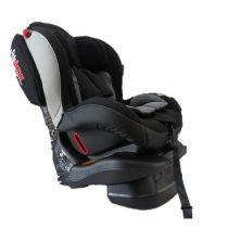 isofox black baby4life 2 210x210 - صندلی ماشین ایزوفیکس دار بیبی فور لایف baby4life مشکی