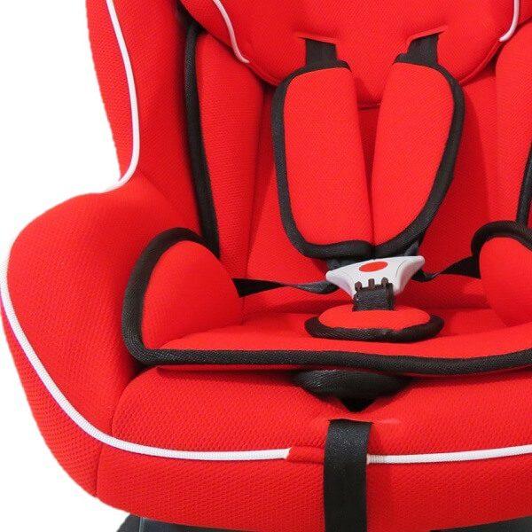 rahbar himora 10 600x600 - صندلی ماشین راهبر مید rahbarmade مدل نیکو niko