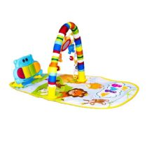 HAUNGERS LITTLE PLAY GYM 5 210x210 - تشک بازی huangers کد 0612