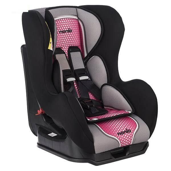 nnanania pop car seat 10 600x600 - صندلی ماشین نانیا nania مدل pop