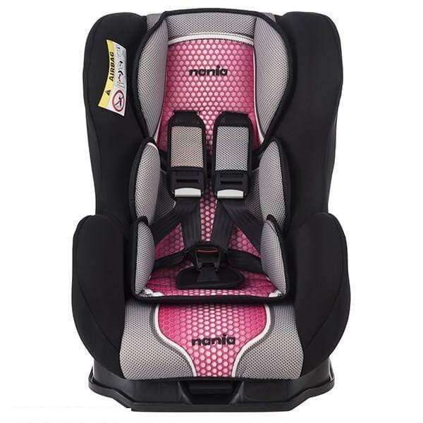 nnanania pop car seat 11 600x600 - صندلی ماشین نانیا nania مدل pop