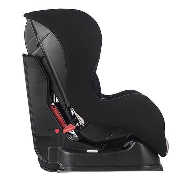 nnanania pop car seat 12 600x600 - صندلی ماشین نانیا nania مدل pop