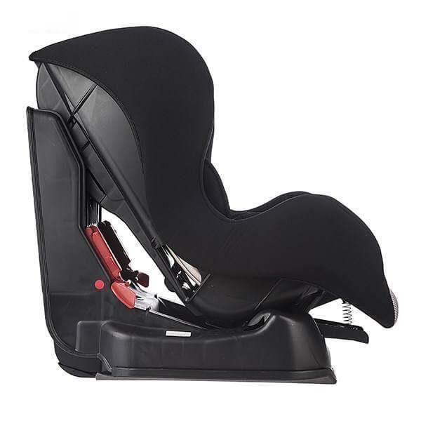 nnanania pop car seat 14 600x600 - صندلی ماشین نانیا nania مدل pop