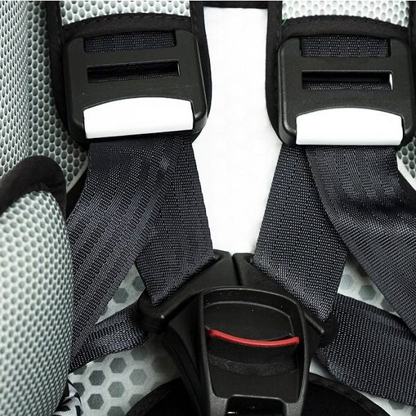 nnanania pop car seat 7 600x600 - صندلی ماشین نانیا nania مدل pop