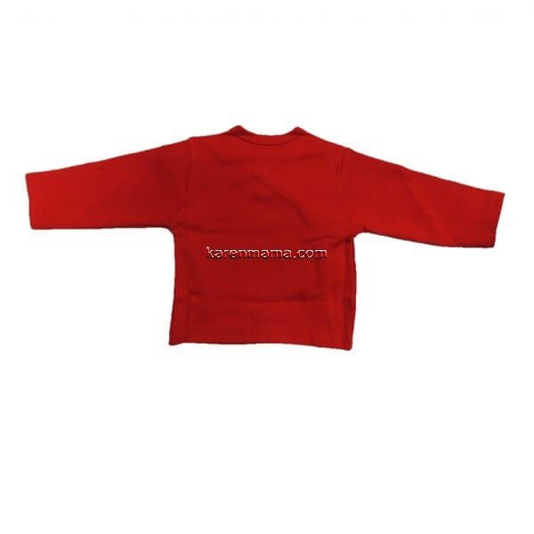 ppesaryald 2259 600x600 - ست لباس نوزاد و کودک یلدا (شب چله ) پسرانه  GOOD mark