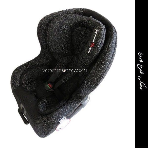atman baby new car seats 13 600x600 - صندلی ماشین آرتمن بیبی پلاس artmanbaby plus کد 02 در چند رنگبندی