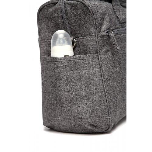 lemon diperbag 5 - ساک لوازم لمون lemon کد 1127