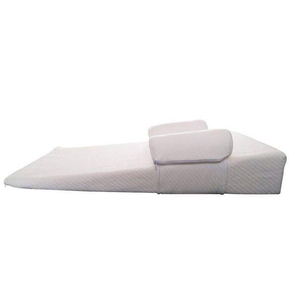 تشک آنتی رفلاکس دی روحه Die ruhe مدل Pillow