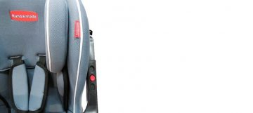 rahbarmade new grey 1 360x161 - صندلی خودرو کودک راهبر مید مدل نیکو
