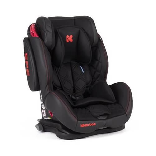 صندلی کودک kikka boo