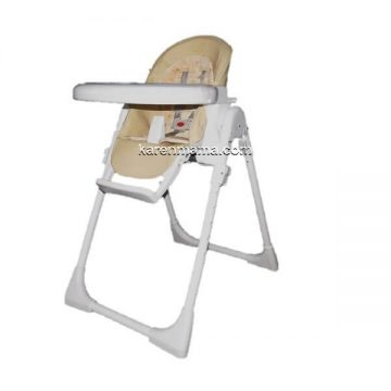 happy baby high chair 1 360x360 - صفحه اصلی ود