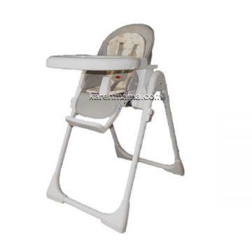 happy baby high chair 13 360x360 - صفحه اصلی ود