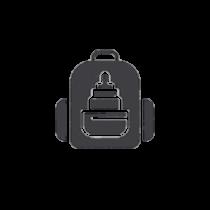 dipr bag logo karen 210x210 - صفحه اصلی ود