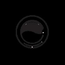 mina wash logo karen 210x210 - صفحه اصلی ود