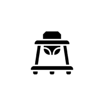rorok karen 210x210 - صفحه اصلی ود