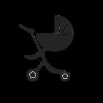 stroller new colre 210x210 - صفحه اصلی ود